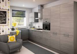 Height Of Kitchen Cabinet by Kitchen Buy Wall Units Where To Buy Kitchen Cabinet Doors