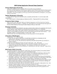 cbest essay topics preparing for the cbest writing section cbest