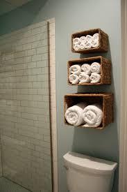 bathroom cabinets flooring wood floor bathroom towel cabinet