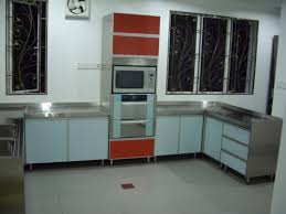 Luxury Kitchen Cabinets Manufacturers Metal Kitchen Cabinets Manufacturers