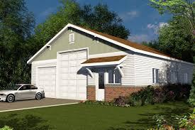 pdf garage plans with rv carport plans free backyard oasis pdf garage plans with rv carport plans free backyard oasis pinterest rv carports carport plans and garage plans