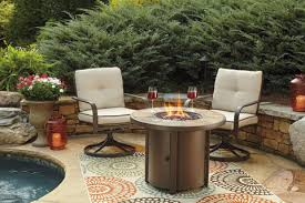 Florida Furniture And Patio by Fire Pit Archives U2013 Furniture Country Gainesville Florida