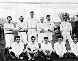 1903 German football championship Final