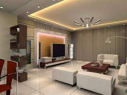 false ceiling designs for small kitchen suspended with wondrous
