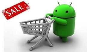 target black friday discount black friday 2014 android deals early roundup best buy walmart