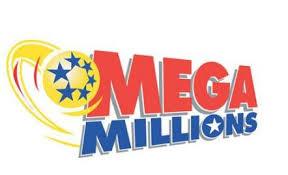 megamillion