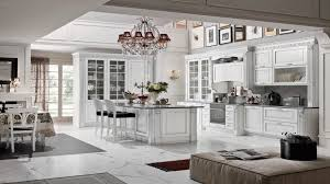 Kitchen Ideas With White Cabinets Traditional White Kitchen Ideas Design Home Design Ideas
