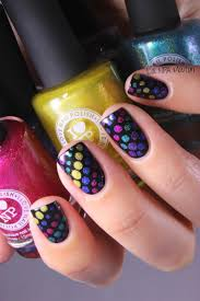 496 best nails images on pinterest make up enamels and hairstyles