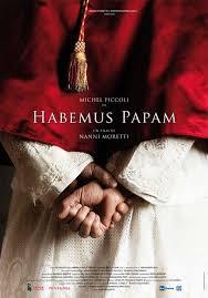 Habemus Papam (2011) [Vose]