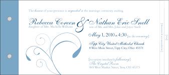 stunning invitation cards for get together 80 about remodel bridal