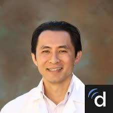 Dr. John Cuong Tang MD Physiatrist. Dr. John Tang is a physiatrist in Saratoga, California. He received his medical degree from Tufts University School of ... - yqeuukw27semjbx5inaa