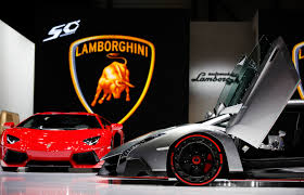 Bugatti Veyron Engine Price Photos Lamborghini U0027s New 3 9 Million Veneno Supercar Time Com