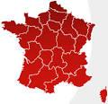 Brico Dépôt - Do-it-yourself stores : France -