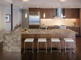 granite countertop grey kitchen cabinets pictures porcelain tile