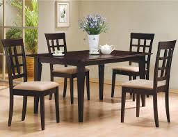 kitchen enchanting walmart kitchen tables ideas dining room