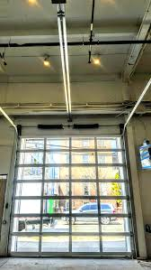 patio garage doors interior roll up door gallery glass door interior doors u0026 patio