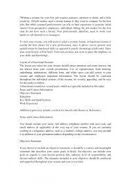 How To Title Resume Got Your What Does Resume In Text Format Mean How To Write Your