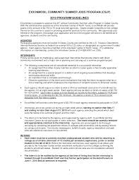 student resume format for campus interview sample resume for college students msbiodiesel us samples resume college student summer job student resume sample sample resume for college students