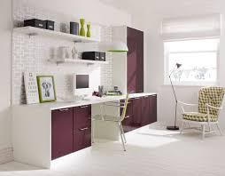 modern furntiure home office decorating ideas chairs of designing