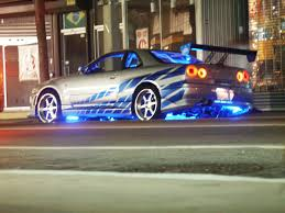 nissan skyline drift car 22 best nissan gt r images on pinterest nissan r35 cars and