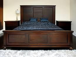 anne quinn reviews anne quinn furniture