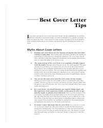 Another Word For Janitor On Resume What Is The Best Cover Letter For A Resume Uxhandy Com