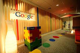 Google Tokyo Office я чайка Google Tokyo Office