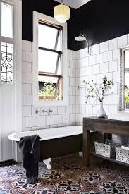 Tile Ideas For Bathroom 553 Best Tile Bathrooms Images On Pinterest Bathroom Ideas
