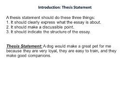 Writing paper ppt final Template