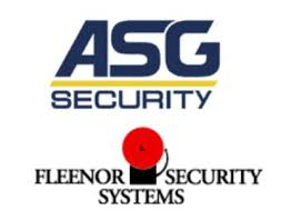The deal nets super regional ASG Security     K in recurring revenue and       customers  Security Sales   Integration