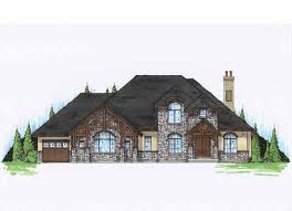 Two Story Craftsman House Plans 184 Best 300 000 Dream House Plans Images On Pinterest Dream