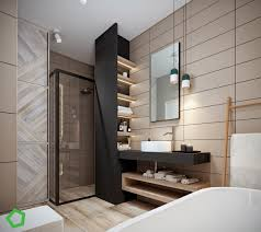 home designing relaxing color schemes in 3 efficient single