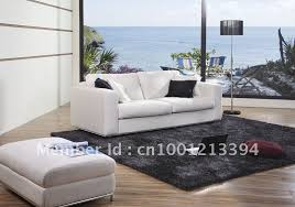 Popular Sofa  Buy Cheap Sofa   Lots From China Sofa - Sofa modern 2