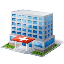 Konsultan Rumah Sakit Indonesia