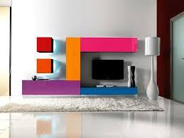 Modern Contemporary Bookshelves by Modern Shelving System U2014 Contemporary Homescontemporary Homes