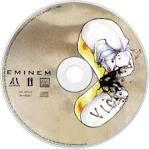 Eminem The Slim Shady Lp Download Zip