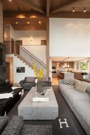 Modernist Interior Design 904 Best Living Rooms Images On Pinterest Living Spaces Living