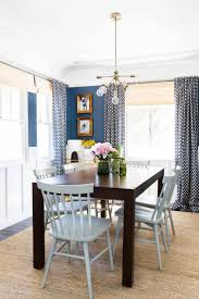Dining Room Design Images Best 25 Classic Dining Room Ideas On Pinterest Gray Dining