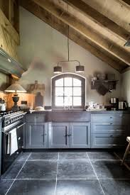 3058 best kitchen images on pinterest architecture home and live frieda dorresteyn