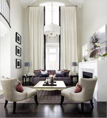living room and dining room decorating ideas living room wonderful luxury living rooms design ideas 15 decorating