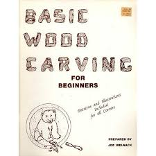 Wood Carving For Beginners Books by Woodworking For Beginners Book Cool White Woodworking For