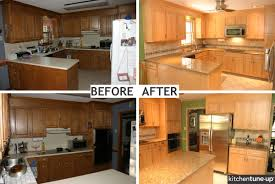 Kitchen Cabinets Photos Ideas by Contemporary Simple Kitchen Remodel Ideas Beautiful Remodeling