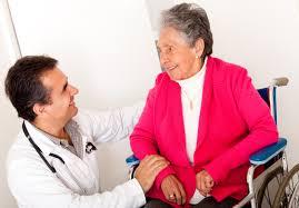 nursing facilities health law blog