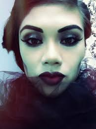 Halloween Kids Witch Makeup by Halloween Makeup Witch Bellas Makeup Tutoiral 8 Years Old