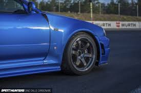 nissan skyline z tune price the stuff gt r dreams are made of speedhunters