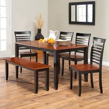 incredible decoration cherry dining room table classy design