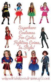 best 20 superhero costumes women ideas on pinterest superhero