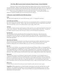 essay writing scholarships