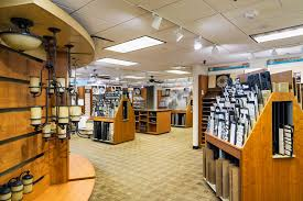 Home Design Outlet Center Awesome Home Design Center Jamestown Nd Gallery House Design