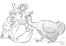 thanksgiving coloring books vintage thanksgiving coloring page free printable coloring pages